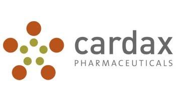 cardax-pharmaceuticals