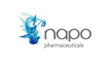 napo-pharmaceuticals