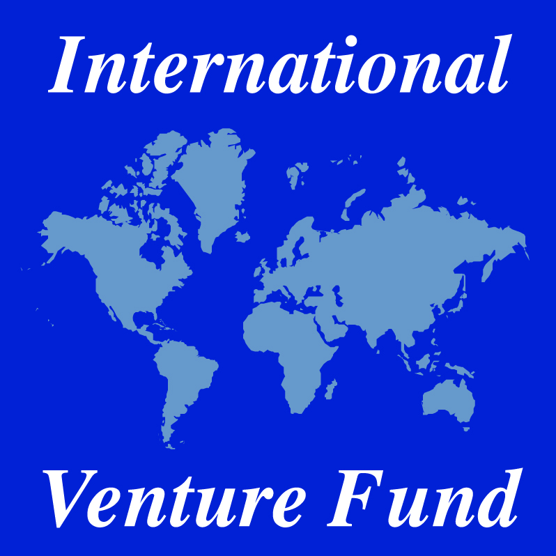 international venture fund